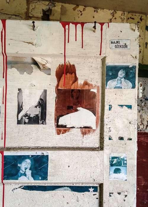 Goli Otok Prison - Abandoned Prisons