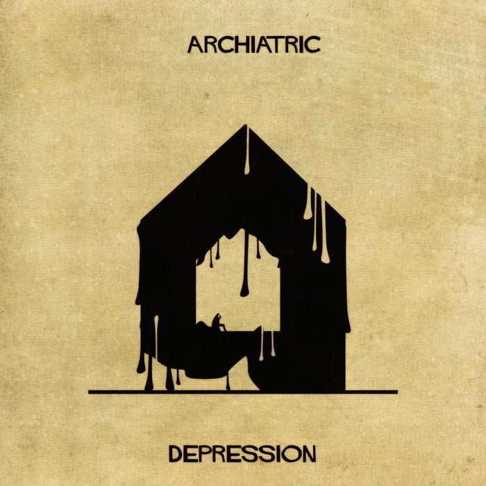 Depression - Illness