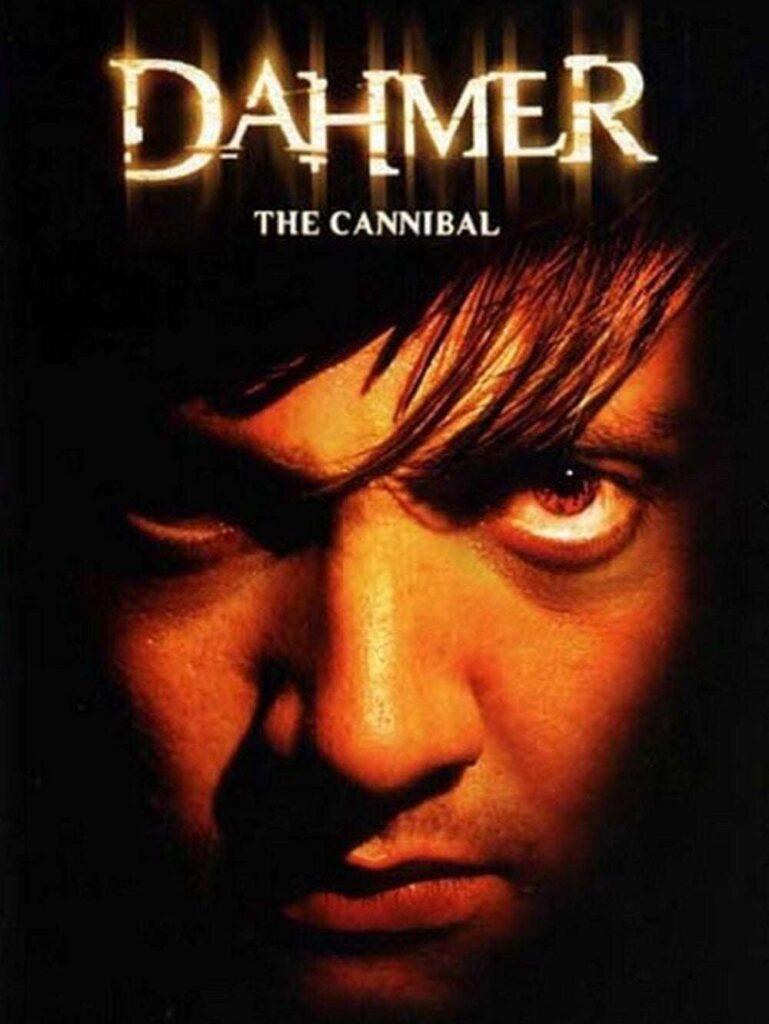 Dahmer - Horror Movies
