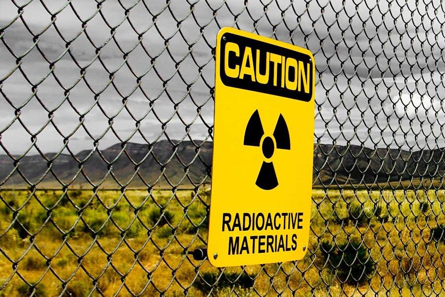 Radiation Scientifically Ways