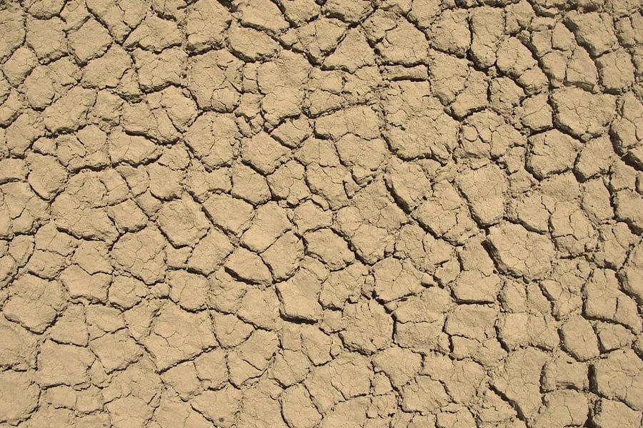 Dehydration Painful Ways