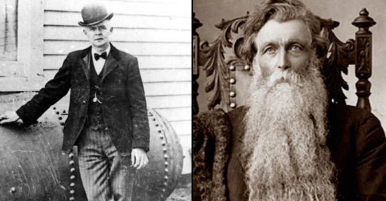 10 Incredibly Bizarre And Unusual Deaths That Will Make You Scratch Your Head