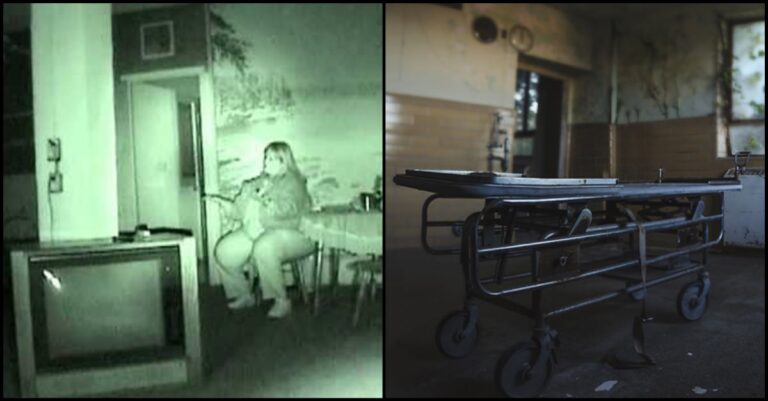 10 Most Haunted Places in Texas You Must Visit