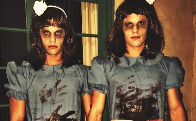 Halloween Costumes For Couples Scary.50 Halloween Costumes For Couples You Must Love To Try