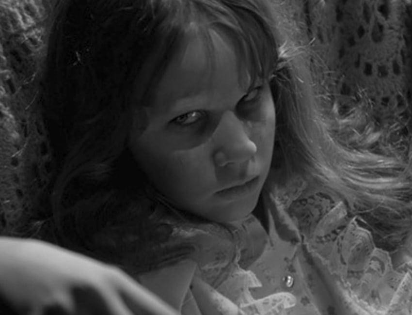 Julia And The Ruined Psychiatrist