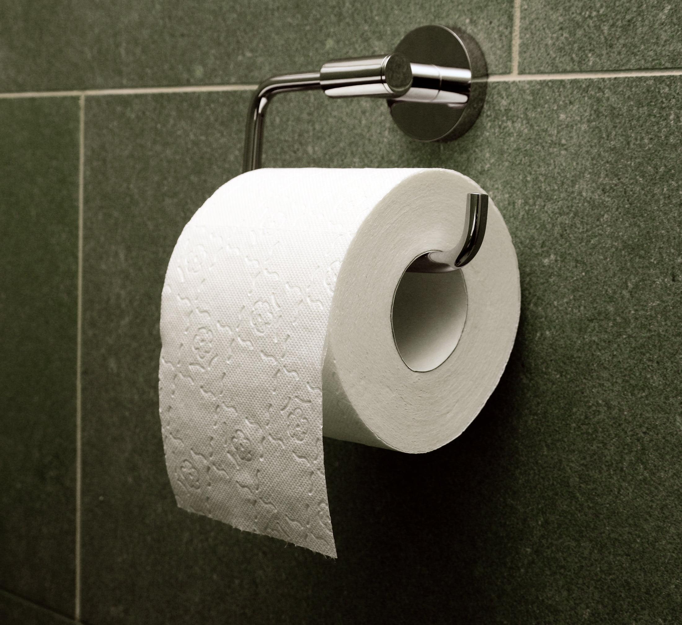 Bathroom Ban