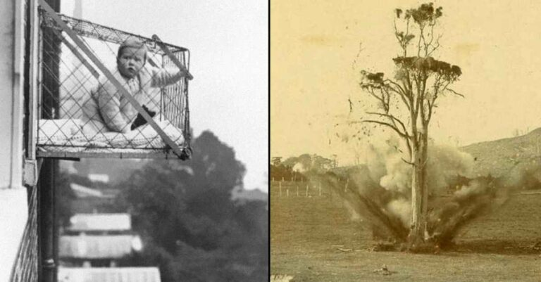10+ Creepy Coincidences Throughout History You Won't Believe Actually Happened
