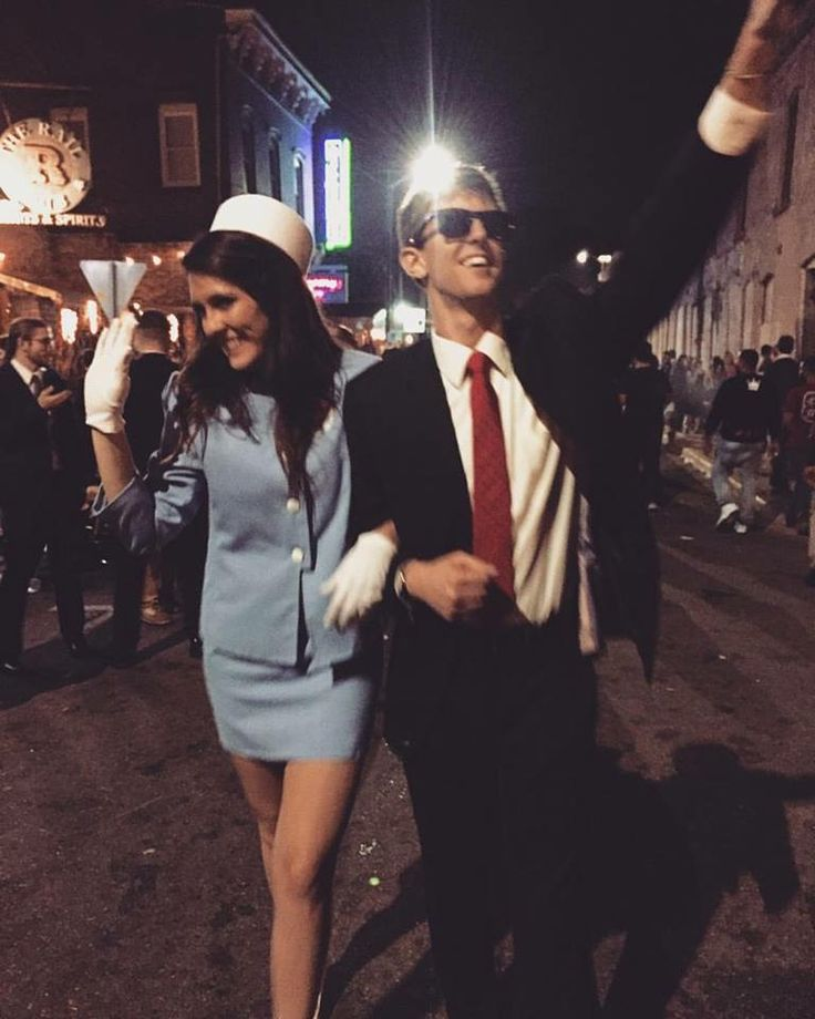 best couples costumes for halloween