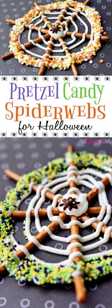 Halloween Treats 2017