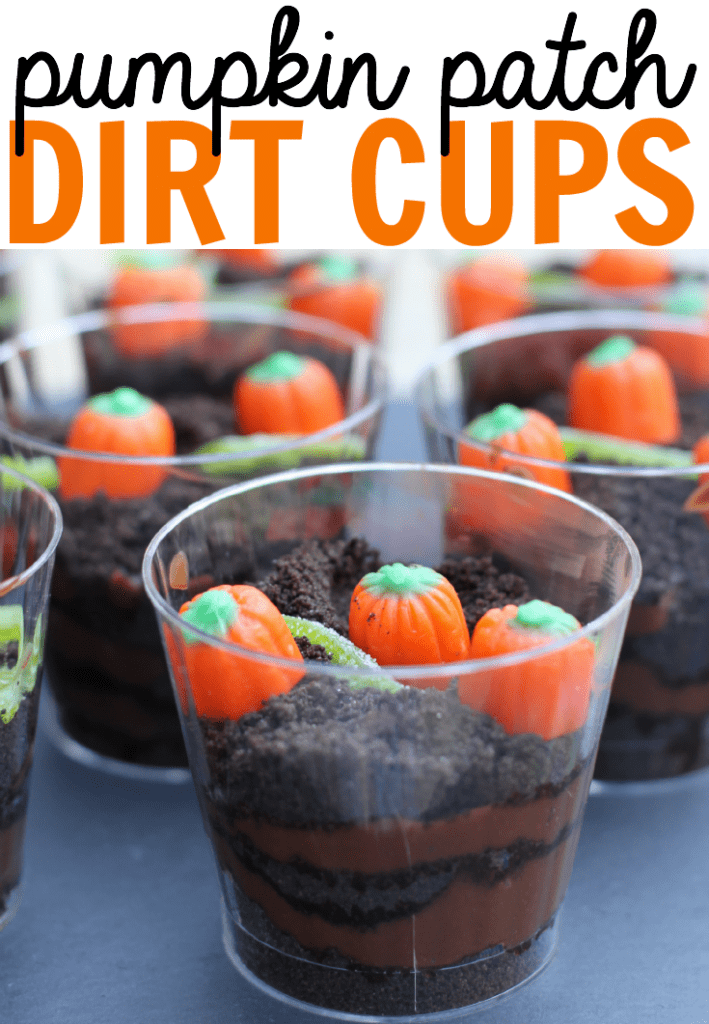 Halloween Treats ideas