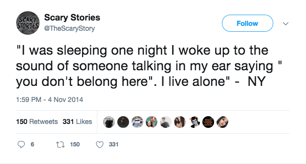 Nightmares 28