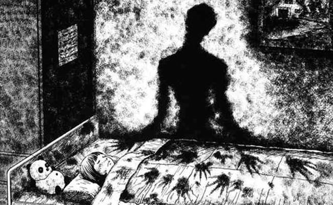 People Recall Spooky Encounters With Shadow People While They Sleep