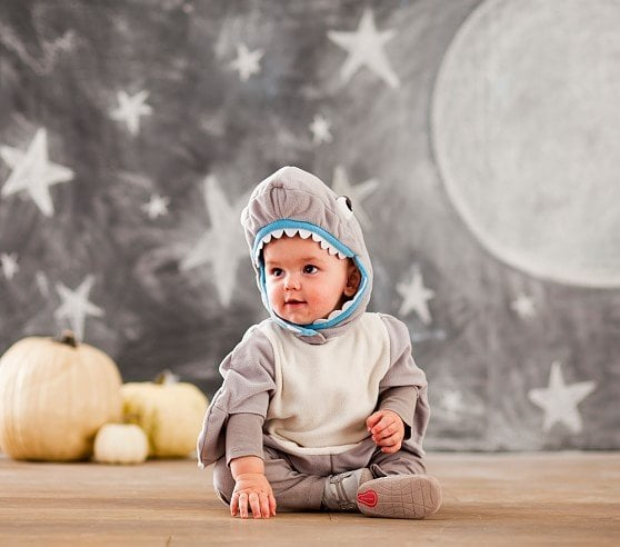 Costume Ideas For Halloween