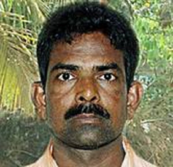 Kampatimar Shankariya