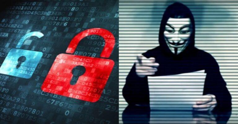 10 Creepy Internet Mysteries Showcasing Online Horrors