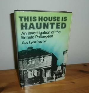 Purchase the book to read more about what had happened inside of the house