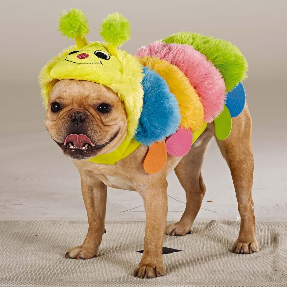 Halloween Costumes For Halloween Parties