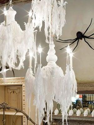 2017 Halloween Decorations