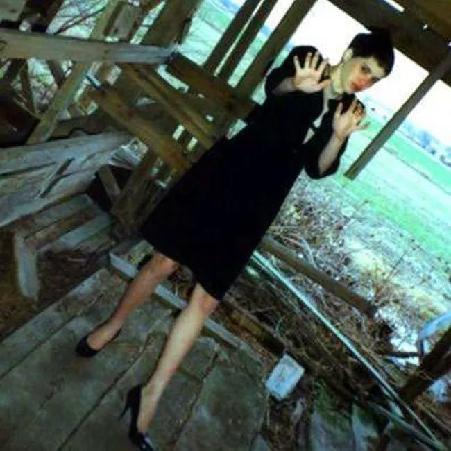 Regina Kay Walters, Victim of Robert Ben Rho