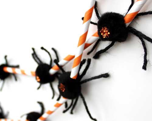 Cheap Decorations For Halloween 2017