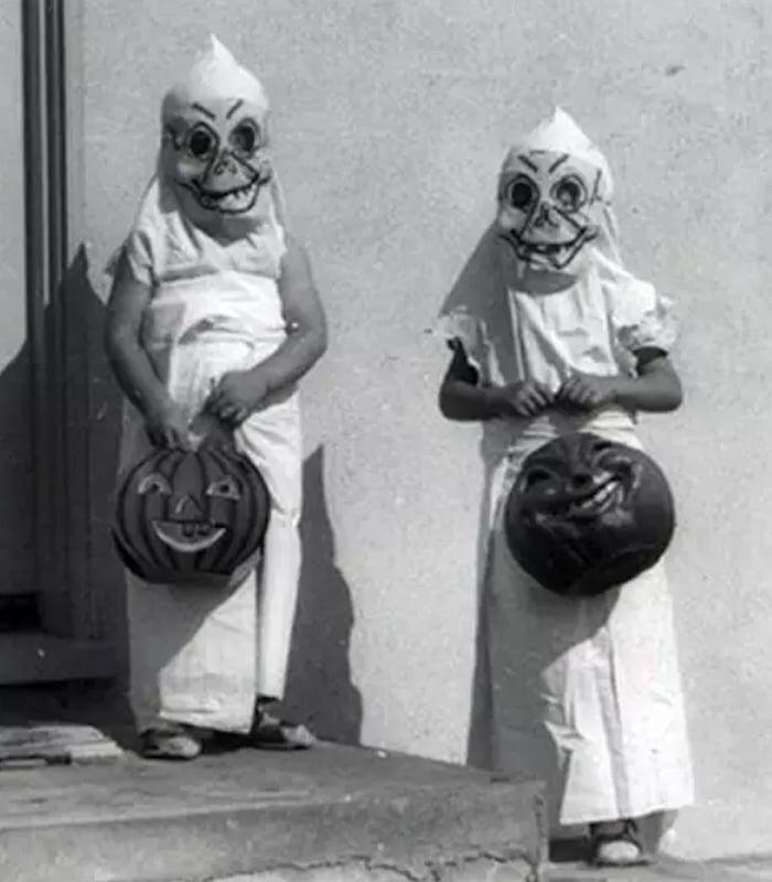 creative halloween masks