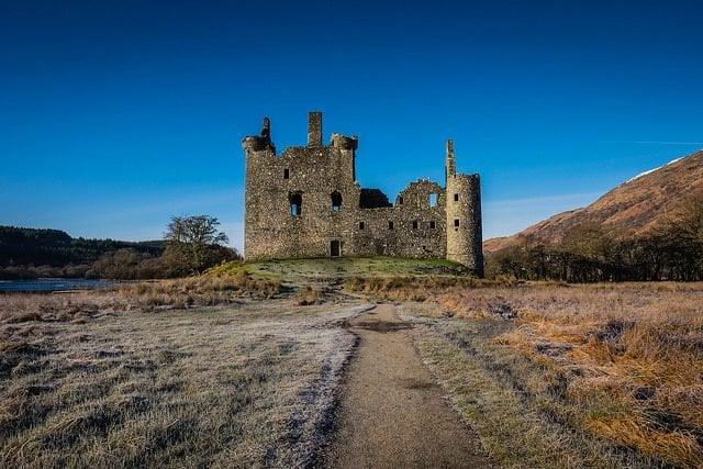 abandoned-castle