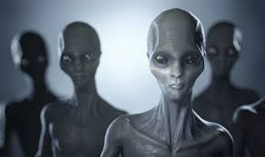 Either we are alone or aliens exist