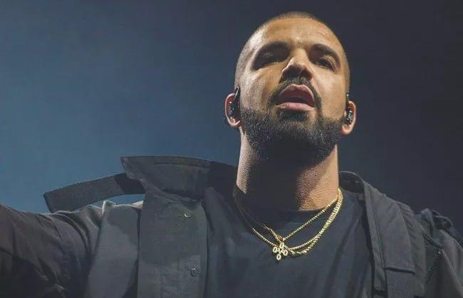 Drake Albums
