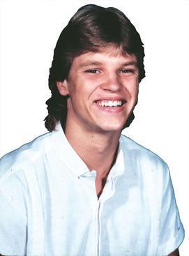 The murder of Mark Kilroy