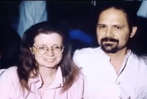 7 Unnerving Unsolved Mysteries' Episodes That Have Been Solved