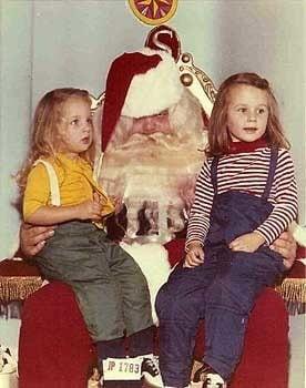 Creepy-Santas 20