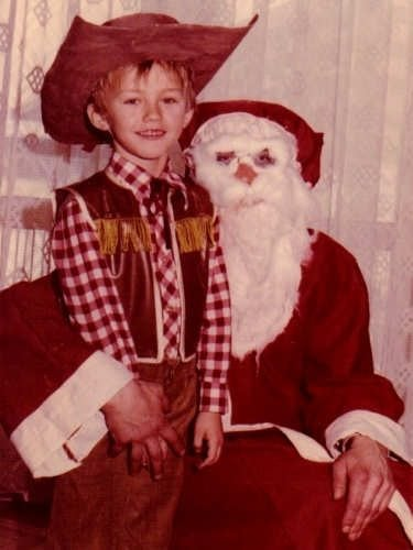 Creepy-Santas 21