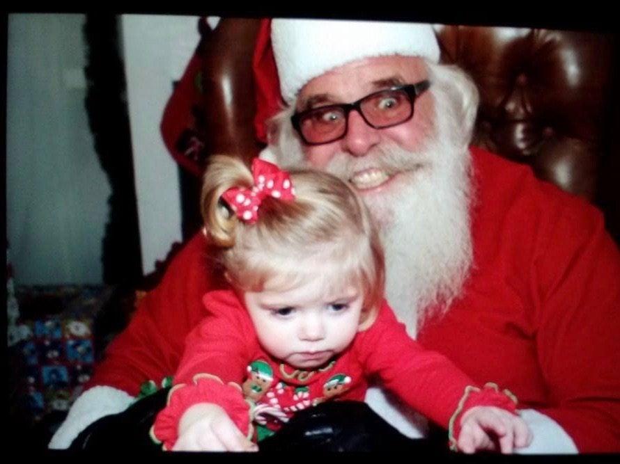 Creepy-Santas 22