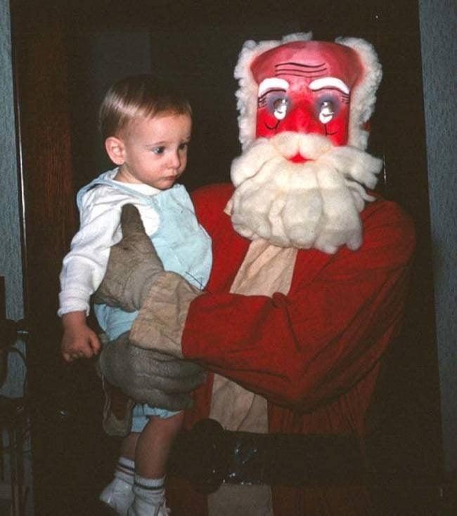 Creepy-Santas 24