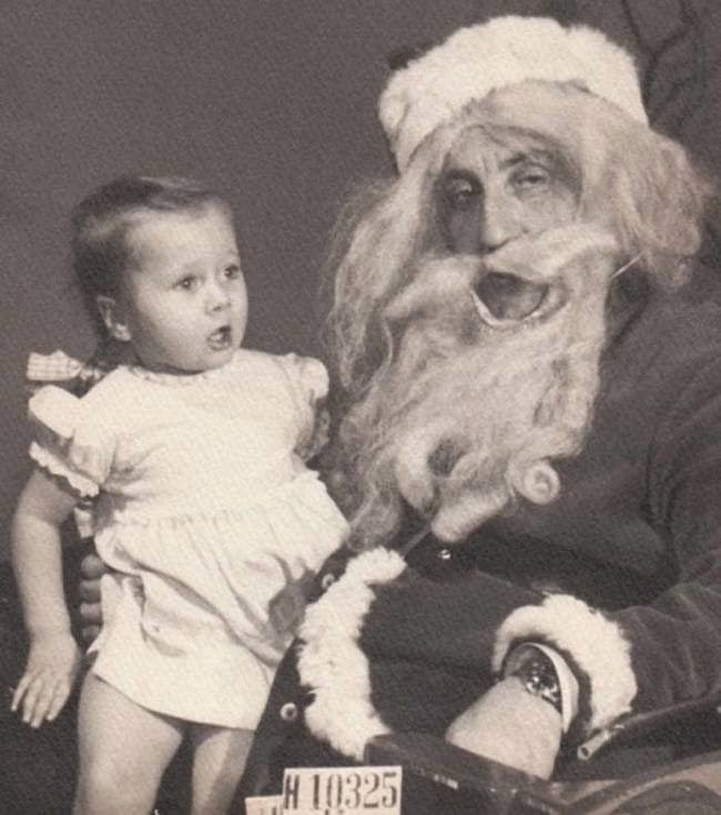 Creepy-Santas 10