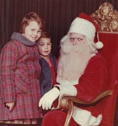 Creepy-Santas 12