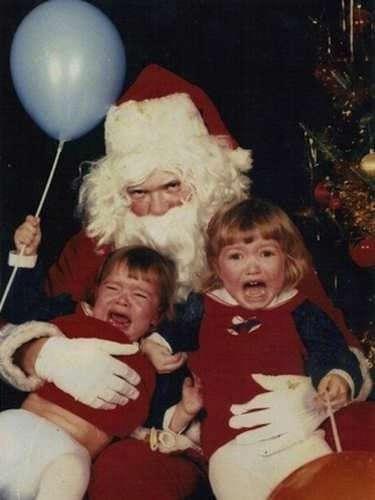 Creepy-Santas 30