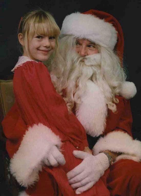 Creepy-Santas 15