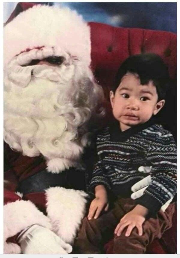 Creepy-Santas 16
