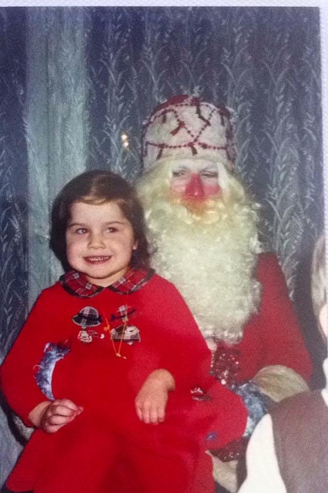 Creepy-Santas 17
