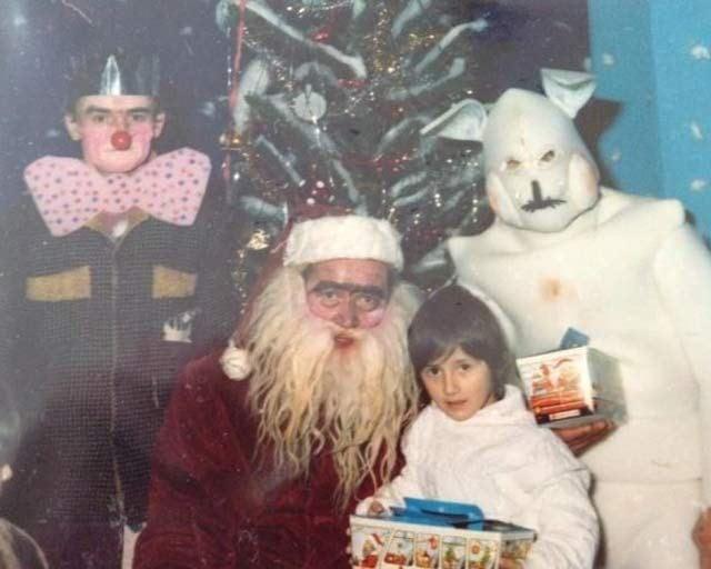 Creepy-Santas 9