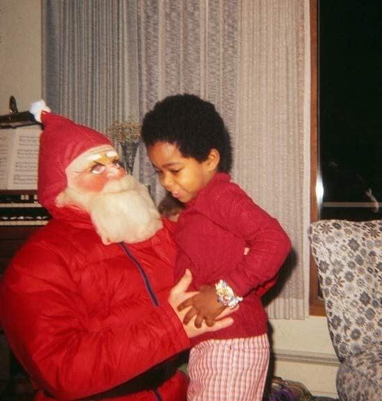 Creepy-Santas 8