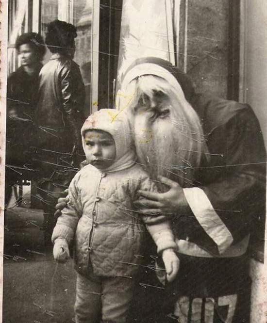 Creepy-Santas 7