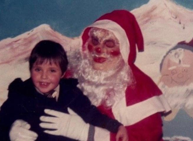 Creepy-Santas 31
