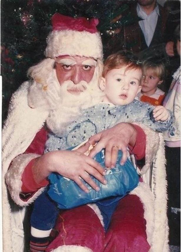 Creepy-Santas 28