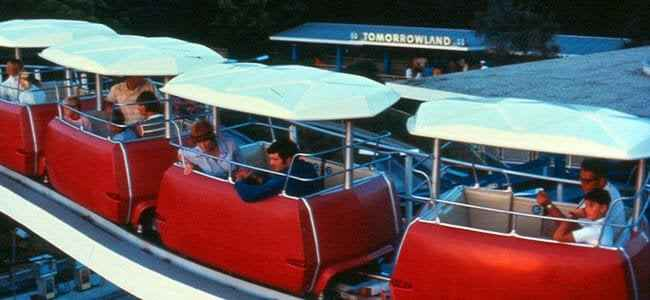 people-mover-cars