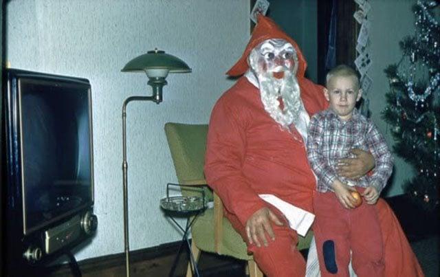 Creepy-Santas 29