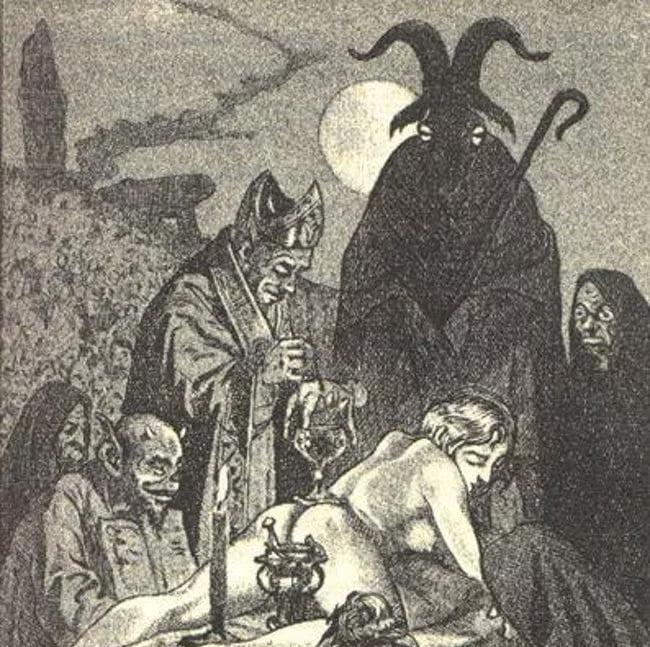 thai-black-metal
