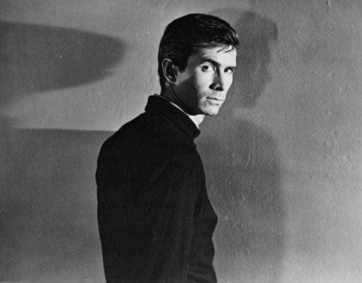 the psychosis of norman bates Norman bates: mother he can explain the character of norman bates rationally, but he cannot make our response to his story and its effect on us feel ultimately safe, feel somehow in control and finalized.