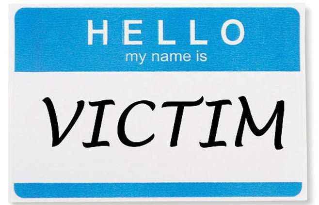 Victimizing